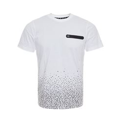 New Balance White T-Shirt  from Bicester Village