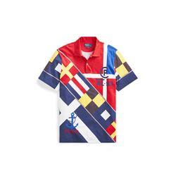 Polo Ralph Lauren, CP-93 Limited-Edition Polo