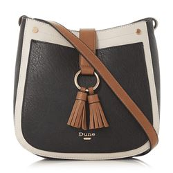 handbag Dune London bag