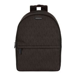Mens Jet Set Backpack