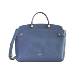 Furla  Agata large tote from Bicester Village