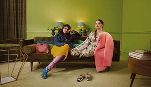 VIP Shopping – SAVE 20%*