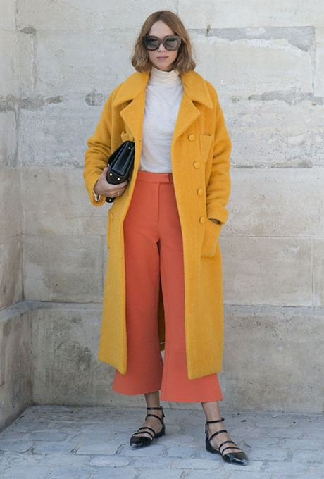 1-460x680-new-year-new-you-oversized-coat-bicester-village.jpg