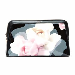 Ted Baker Olliia porcelain rose large washbag