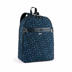 Kipling Deeda laptop backpack