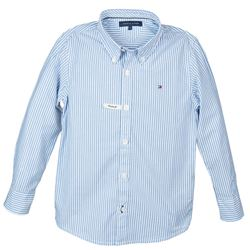 Tommy Hilfiger Boys Blouse