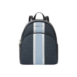 Michael Kors Women's Abbey Backpack