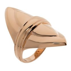 Aristocrazy - Gold ring