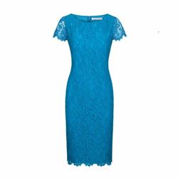 Louise Kennedy Bella lace dress