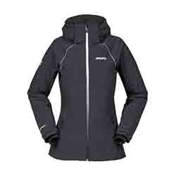 Musto EVO Alpine womens waterproof ski jacket