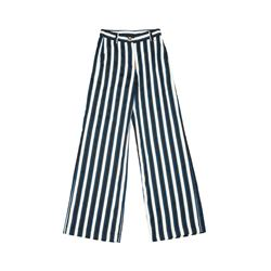 Escada  Striped trousers from Bicester Village