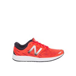 New Balance  Running shoes cranberry from Bicester Village