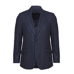 Hutton Suit Jacket