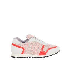 Gina Pink Montaigne trainer from Bicester Village