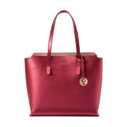 Sally Medium Tote