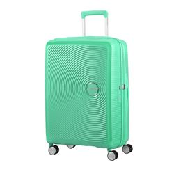 Samsonite - American Tourister Soundbox 67cm Spinner