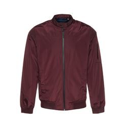 Ted Baker  Energy sporty bomber jacket from Bicester Village