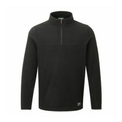 Tog 24 Men's Halo Fleece