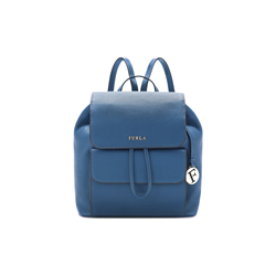Furla  Noemi small backpack from Bicester Village