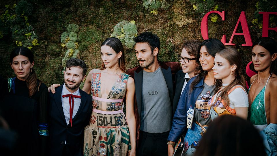 Green-Carpet-Fashion-Awards-2018-iv-wv_640X260_mobile_Editorial1.jpg