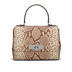 Callie small messenger by Michael Kors in Ingolstadt Village