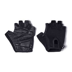 Guantes mujer Under Armour