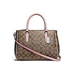 8b6c555a1ef Coach   Bags   Accessories • Kildare Village