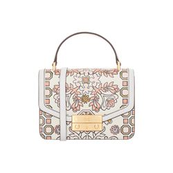 Tory Burch  Juliette top handle satchel from Bicester Village