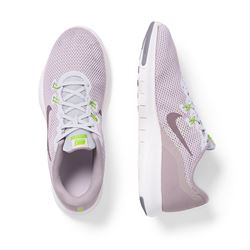 Nike Flex Trainers 7