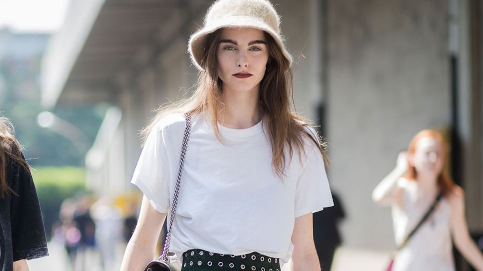2000x700_4_Sports-Accents_Bucket-Hat_Kildare-Village.jpg