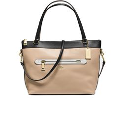 Handbag 'Tyler Tote' by Coach at Ingolstadt Village