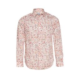 Paul Smith  Formal shirt from Bicester Village
