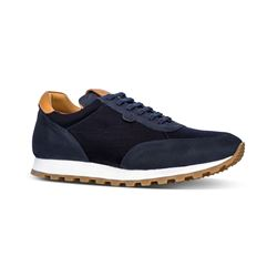 Brooks Brothers   Sneakers from Bicester Village