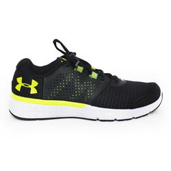 Under Armour Fuel Micro G