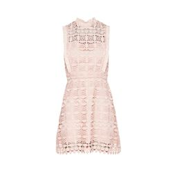 Sandro  Manille dress from Bicester Village