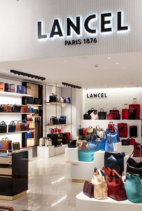 Lancel_boutique_la_vallee_aug18_460x680.jpg