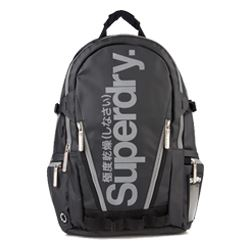 Superdry Pop Tarp Rucksack von Superdry in Wertheim Village