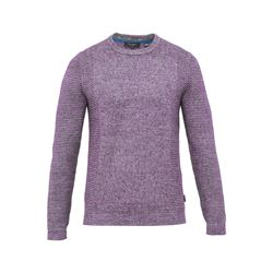 Ted Baker Stitch Detail Crew Neck