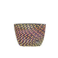Make-up bag, M.Missoni