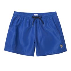 Paul Smith  Blue shorts from Bicester Village