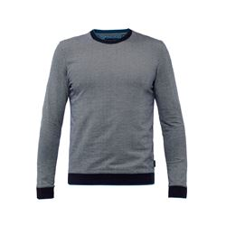 Ted Baker Crew Neck Sweatshirt