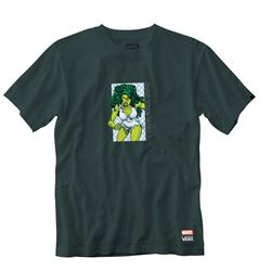 Marvel She-Hulk Tee