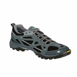 The North Face Hedgehog hike GTX shoes