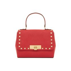 Md Th Satchel