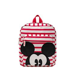 Cath Kidston  Medium Mickey backpack from Bicester Village