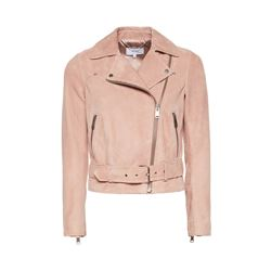 Reiss  Cory jacket from Bicester Village