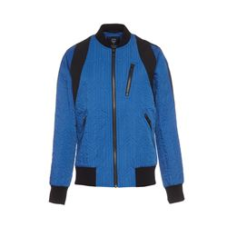 MCM  Bomber jacket from Bicester Village