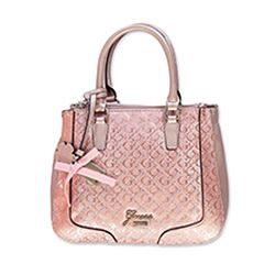 Bolsos Guess Outlet