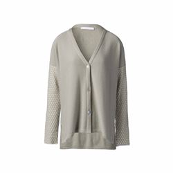 Bamford  Cambridge cardigan from Bicester Village