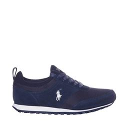 Herren-Sneaker in Blau von Polo Ralph Lauren in Ingolstadt Village